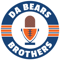 Da Bears Brothers - Chicago Bears Podcast and Postgame Show