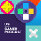 The USgamer Podcast