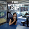The Actor's Diet