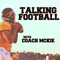 Talking Football with Coach McKie