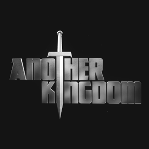 Another Kingdom