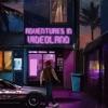 Adventures in Videoland artwork