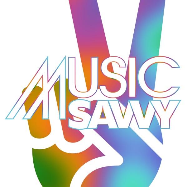 Music Savvy