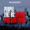 People Like Us: Inside Philadelphia