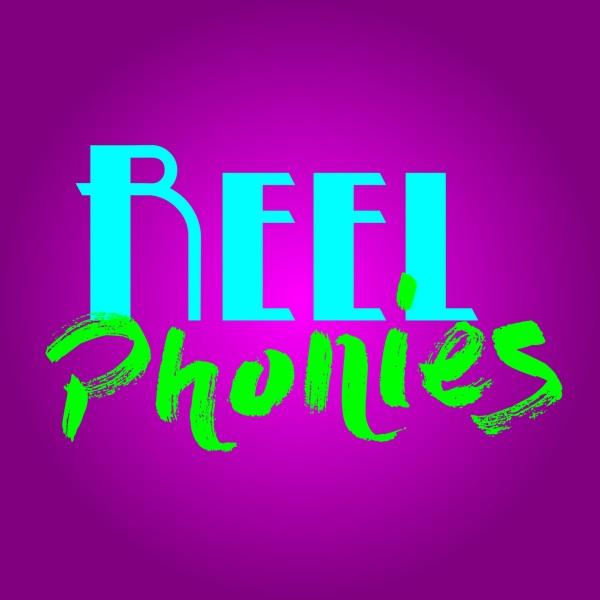 Reel Phonies
