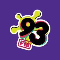 93FM podcast