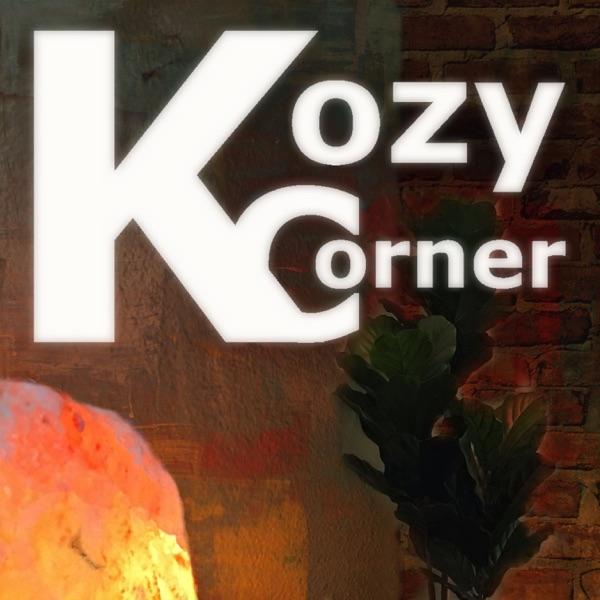 Kozy Corner
