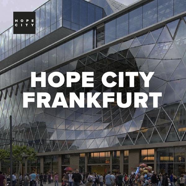 Hope City Church - Frankfurt