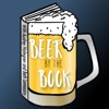 Beer by the Book artwork