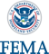 The FEMA Podcast