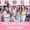 The Cimorelli Podcast