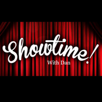 Showtime with Dan podcast