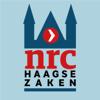 Haagse Zaken - NRC