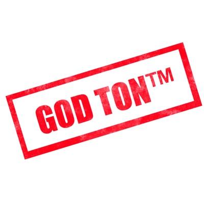 God Ton™:Hanif Bali och Per Lindgren
