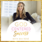 God Centered Success