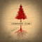 Lonesome Pine Podcast