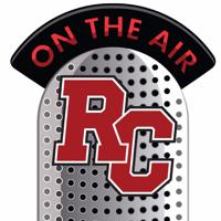 RC/RU podcast
