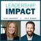 Leadership Impact