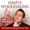 Real Estate Investing with a Purpose artwork