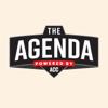 The Agenda - The ACC