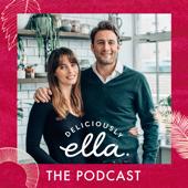 Deliciously Ella: The Podcast