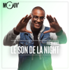 Le son de la night - Mouv'