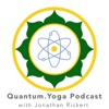 Quantum Yoga Podcast artwork