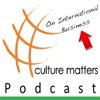 Cultural Differences & Cultural Diversity in International Business artwork