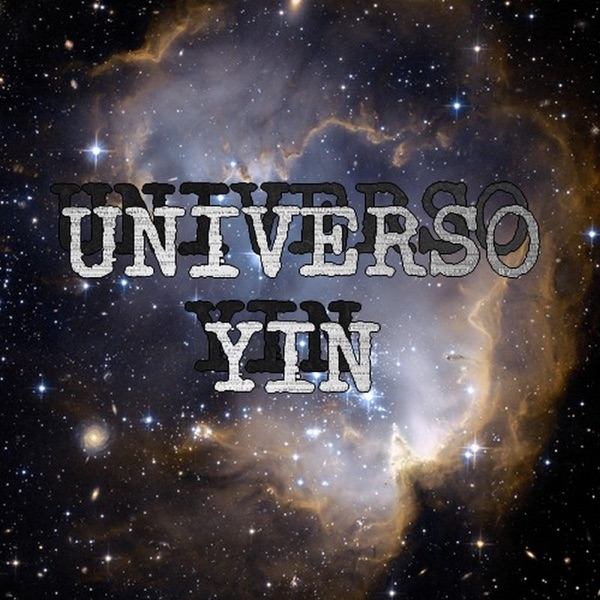 UNIVERSO YIN