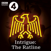 Intrigue: The Ratline - BBC Radio 4