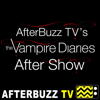 The Vampire Diaries Reviews and After Show - AfterBuzz TV Network