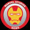 Marvel Studios News
