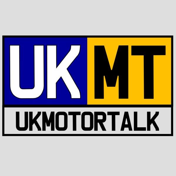 UKMotorTalk