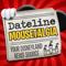 Dateline Mousetalgia - Weekly Disneyland News