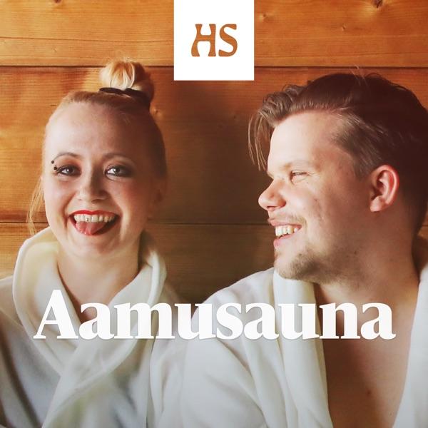 HS Aamusauna