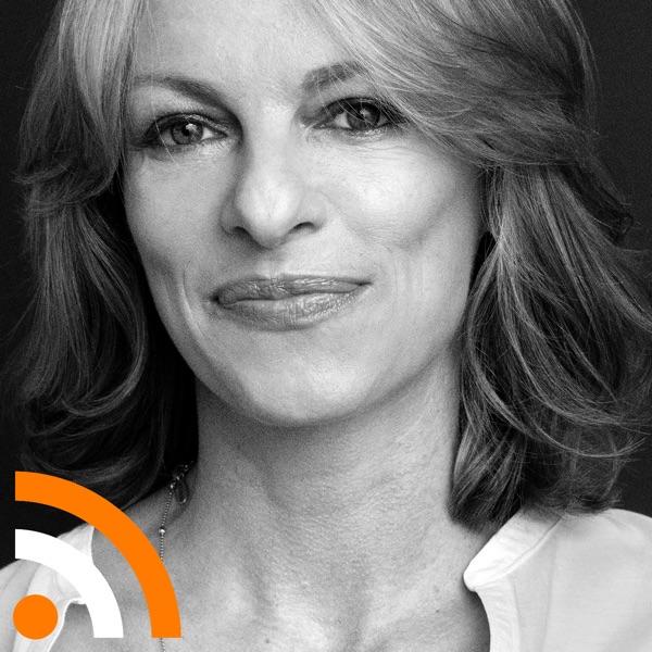 Karoline Herfurth Hörbar Rust Radioeins Podcast Podtail
