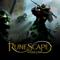 Runescape Weekly