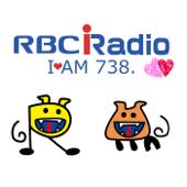夜はクモジでしゃべってます! – RBC琉球放送