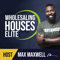 Wholesaling Houses Elite