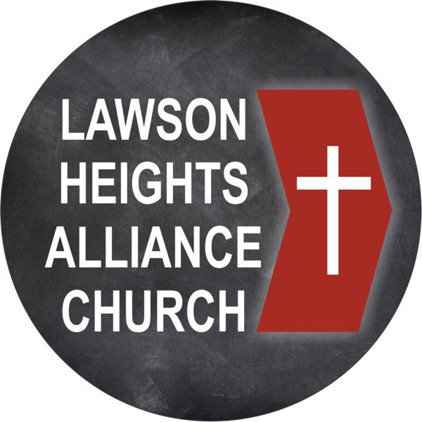 Lawson Heights Alliance Church