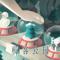 极客公园:科技 互联网 奇酷探秘