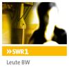 SWR1 Leute Baden-Württemberg - SWR1