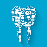 Dental Assistant Community podcast