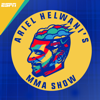 Ariel Helwani's MMA Show - ESPN, MMA, Ariel Helwani