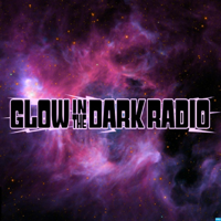 Mike Luoma's Glow-in-the-Dark Radio podcast