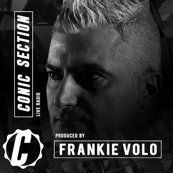 Conic Section Live Radio