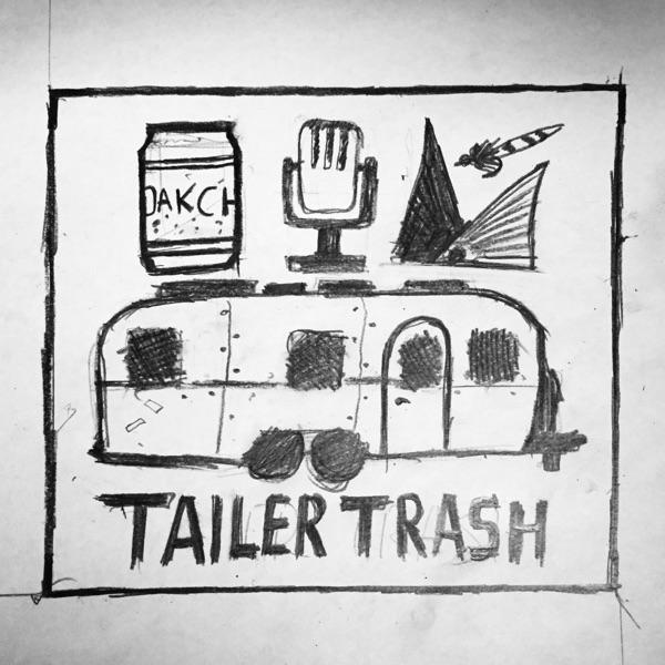 Tailer Trash Fly Fishing