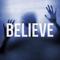 Believe: Australian Paranormal & UFO Radio