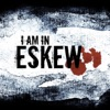 I Am In Eskew artwork