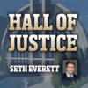 Hall of Justice - Underdog Sports